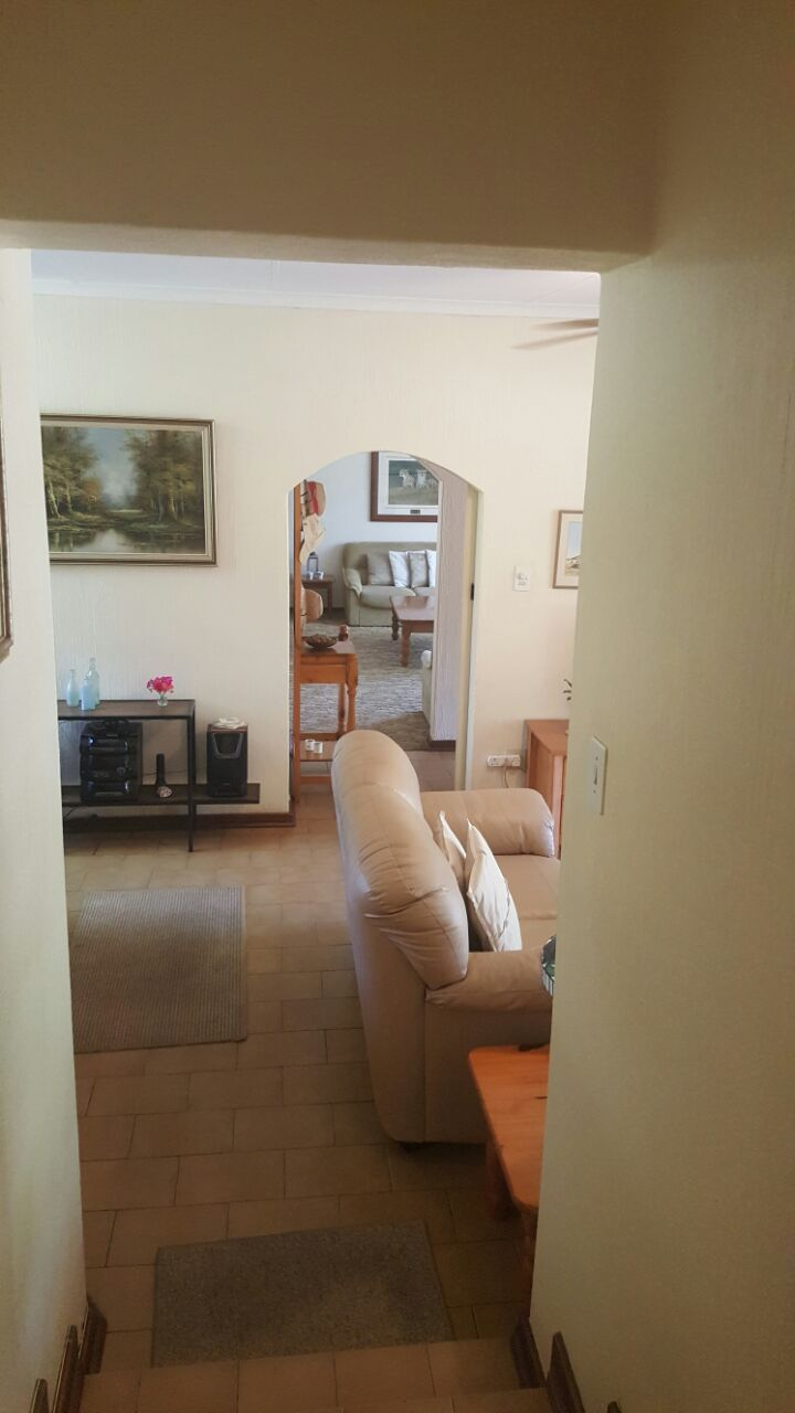 3 Bedroom House for sale in Glenvista ENT0063967 : photo#23