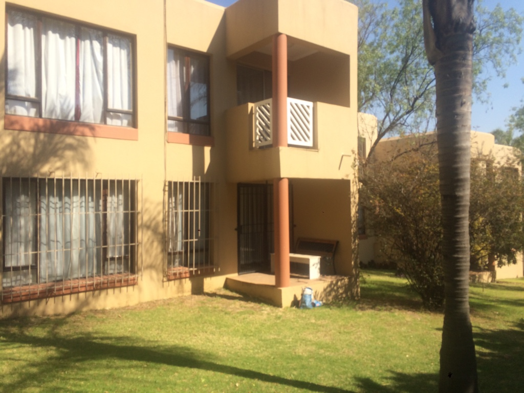 1 BedroomApartment To Rent In Hyde Park