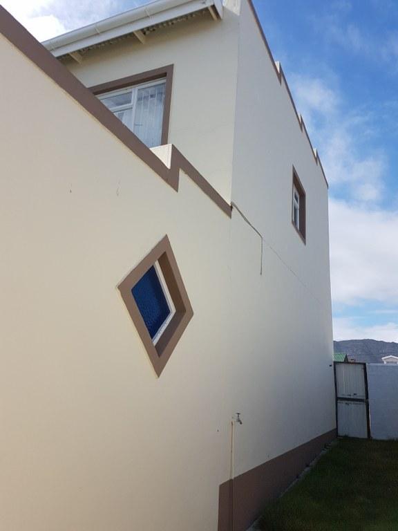 3 Bedroom House for sale in De Kelders ENT0028511 : photo#19