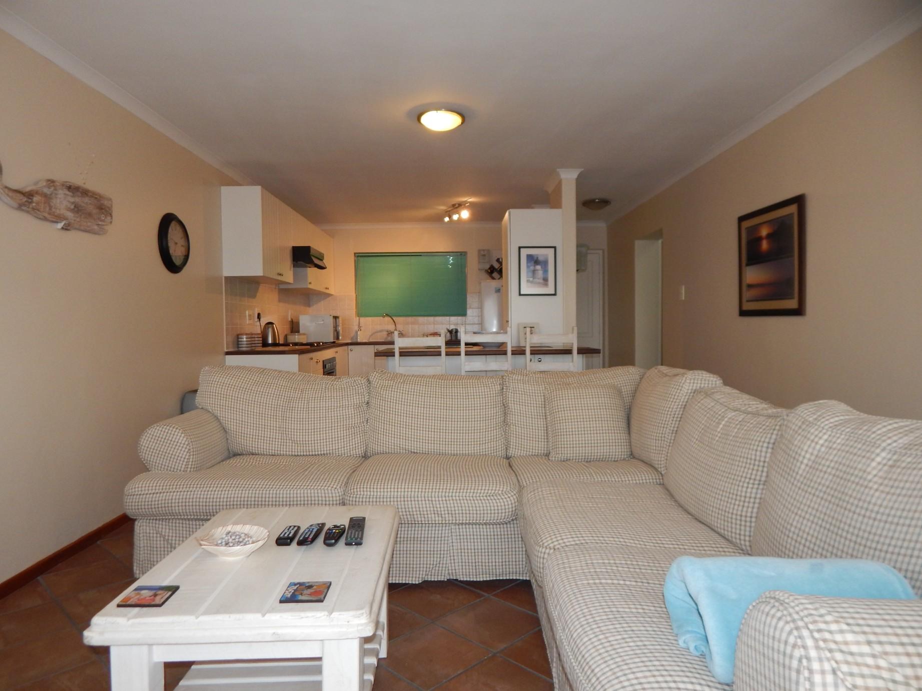 3 Bedroom Apartment for sale in De Bakke ENT0066483 : photo#2