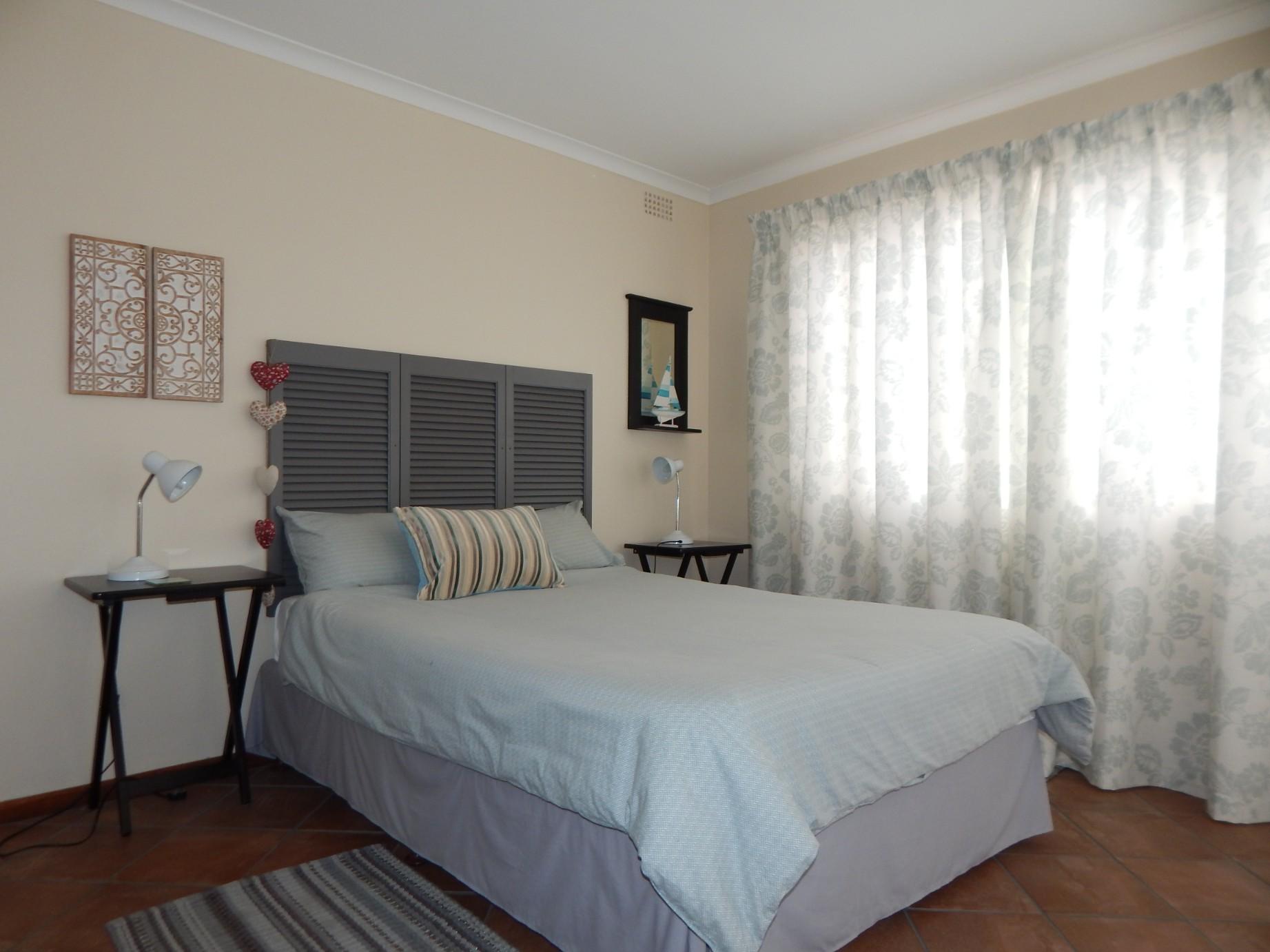 3 Bedroom Apartment for sale in De Bakke ENT0066483 : photo#14