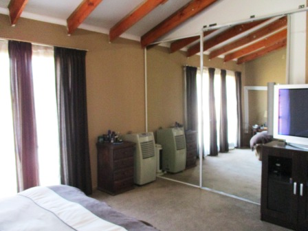 5 Bedroom House for sale in Clubview ENT0066765 : photo#8