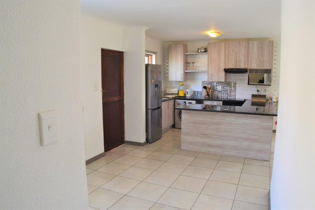 3 Bedroom Townhouse for sale in North Riding ENT0075414 : photo#15