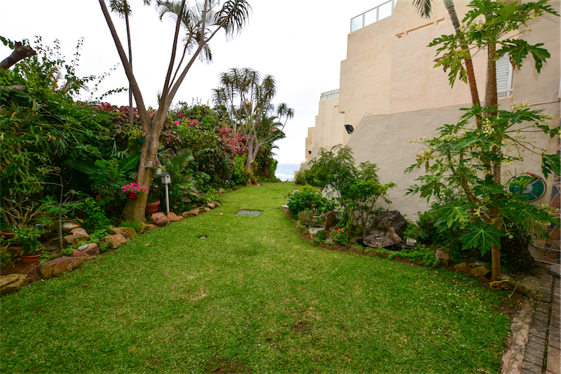 2 Bedroom Apartment for sale in Umhlanga ENT0083720 : photo#1