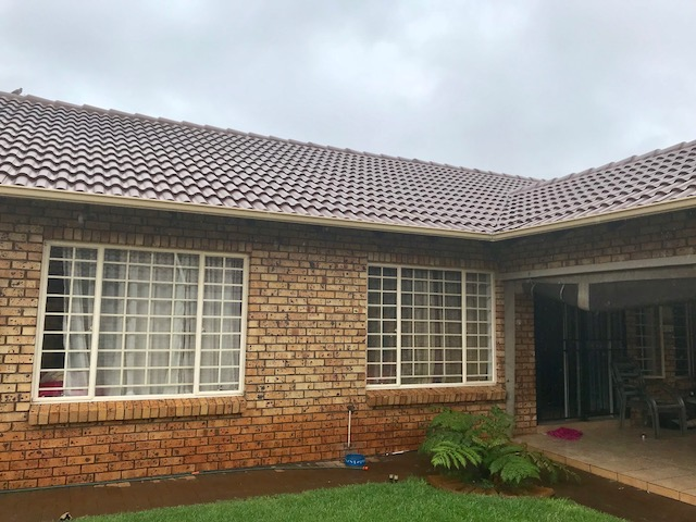 STB Easy Sell 2 Bedroom, For sale Annlin Pretoria North, Gauteng
