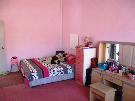 5 Bedroom House for sale in Clubview ENT0066765 : photo#15