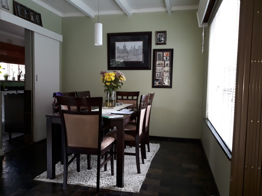 3 Bedroom House for sale in Verwoerdpark ENT0084746 : photo#21