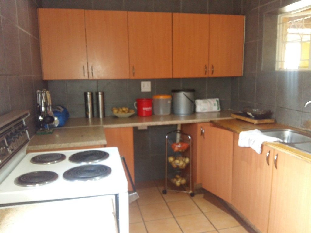 3 Bedroom House for sale in Florentia ENT0090584 : photo#3