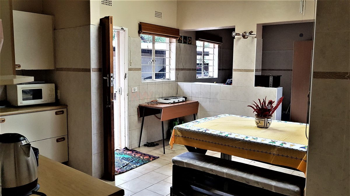 3 Bedroom House for sale in Randhart ENT0084697 : photo#9