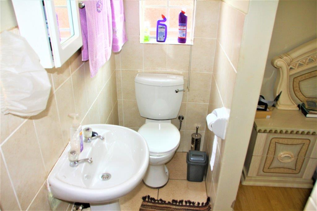 3 Bedroom Townhouse for sale in The Reeds ENT0066880 : photo#12