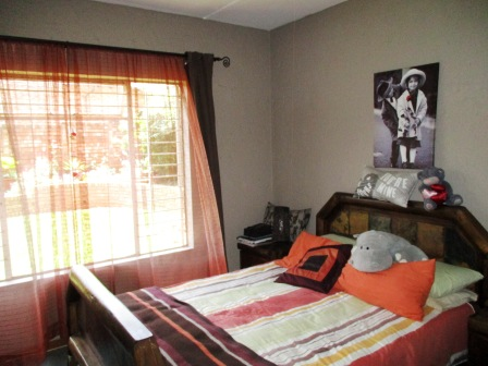 3 Bedroom Townhouse for sale in Clubview ENT0012464 : photo#8