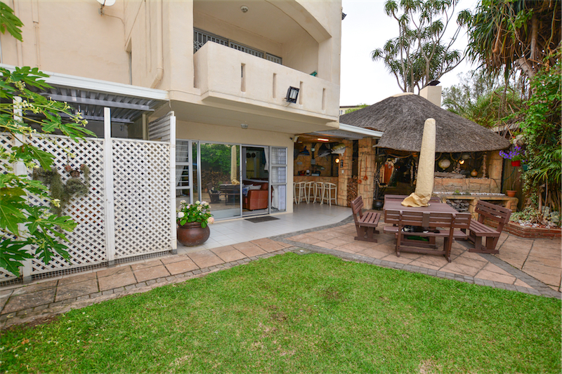 2 Bedroom Apartment for sale in Umhlanga ENT0083720 : photo#0
