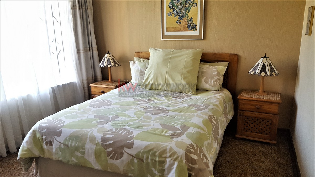 3 Bedroom House for sale in Glenvista ENT0063968 : photo#19