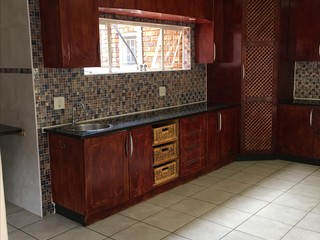 5 Bedroom House for sale in Garsfontein ENT0079597 : photo#16