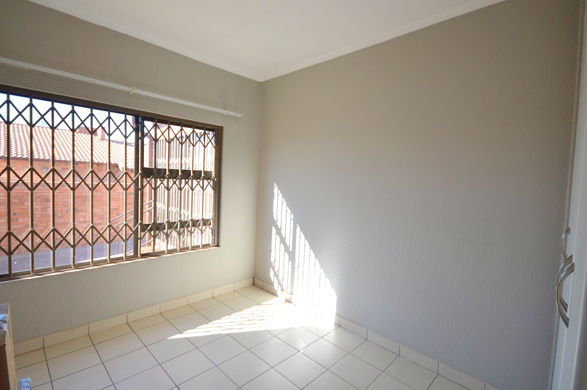 3 Bedroom Townhouse for sale in North Riding ENT0029080 : photo#10