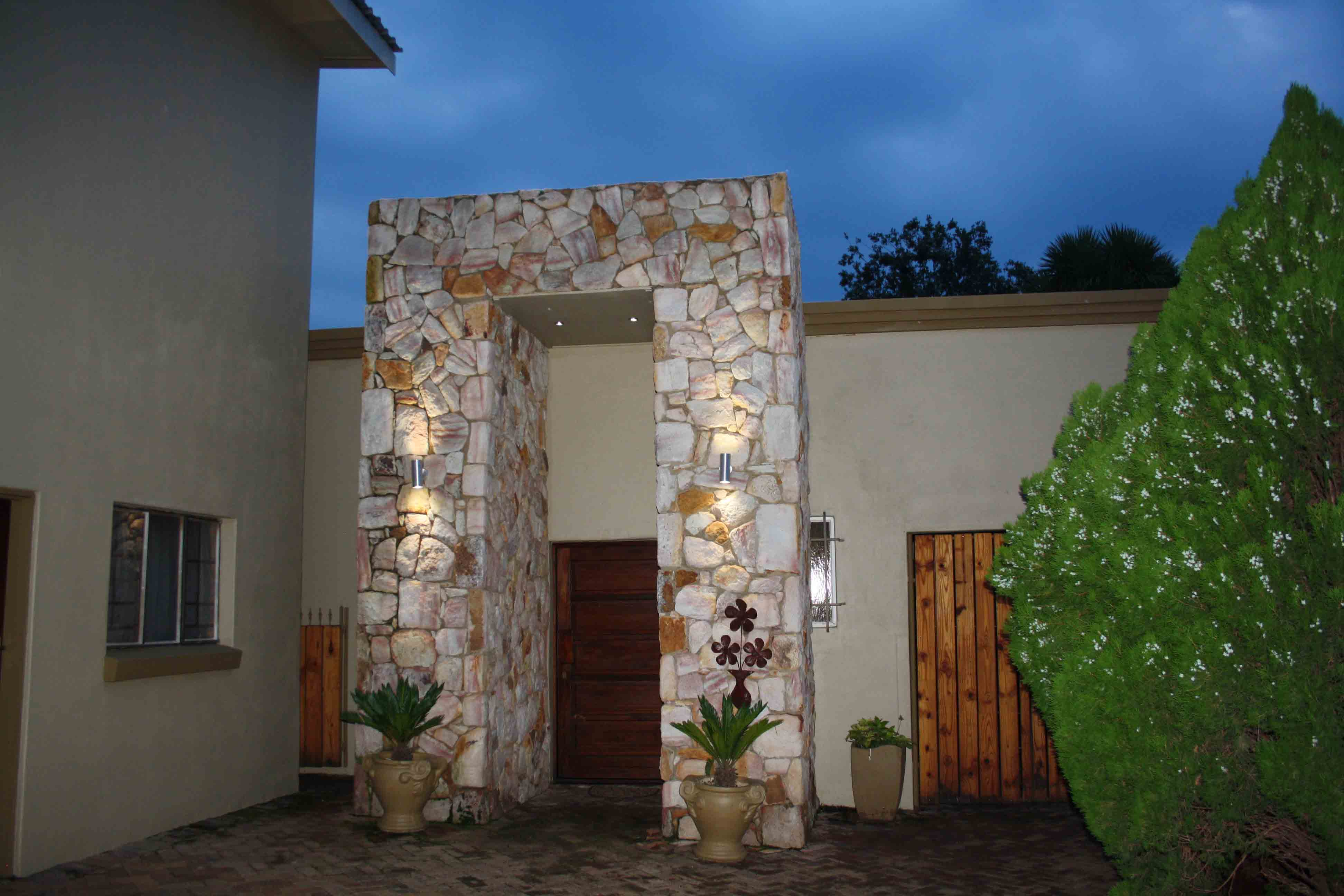 5 BedroomHouse For Sale In Potchefstroom