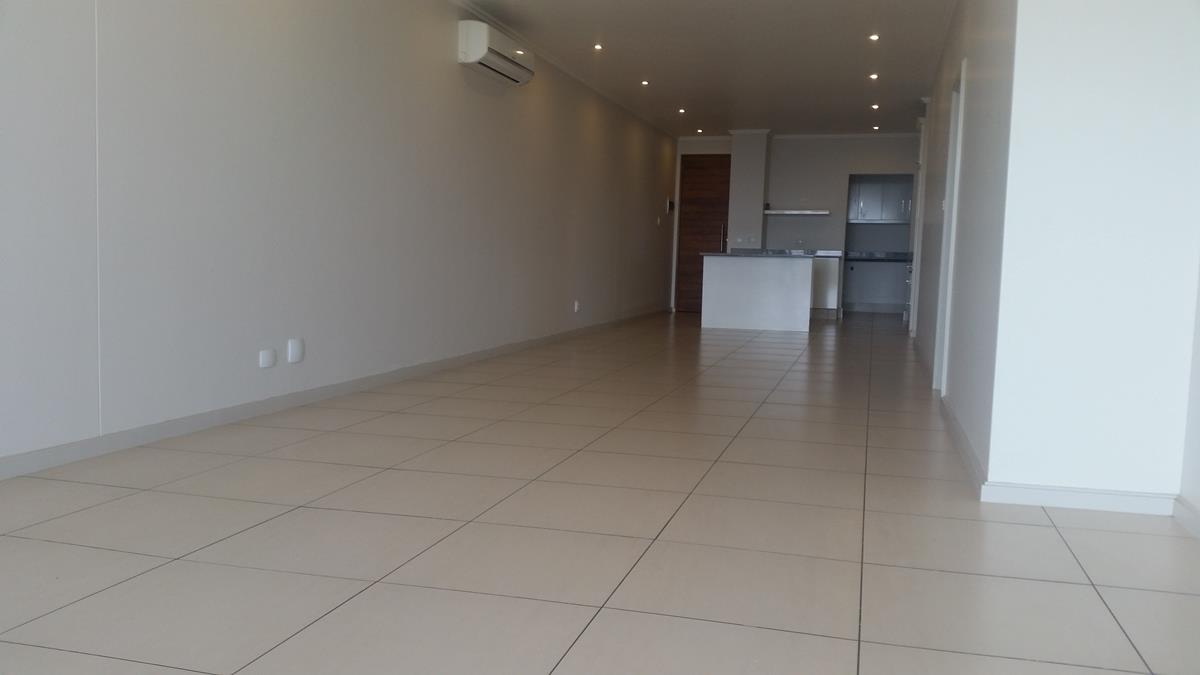 3 Bedroom Apartment for sale in Umhlanga ENT0011582 : photo#4