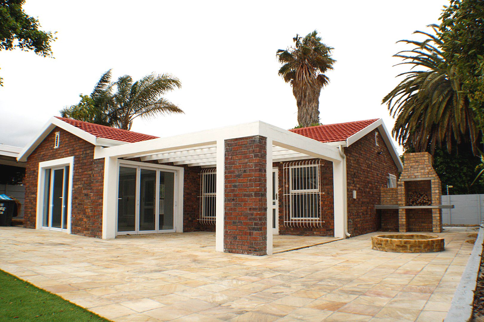 3 Bedroom House for sale in Table View ENT0067631 : photo#8
