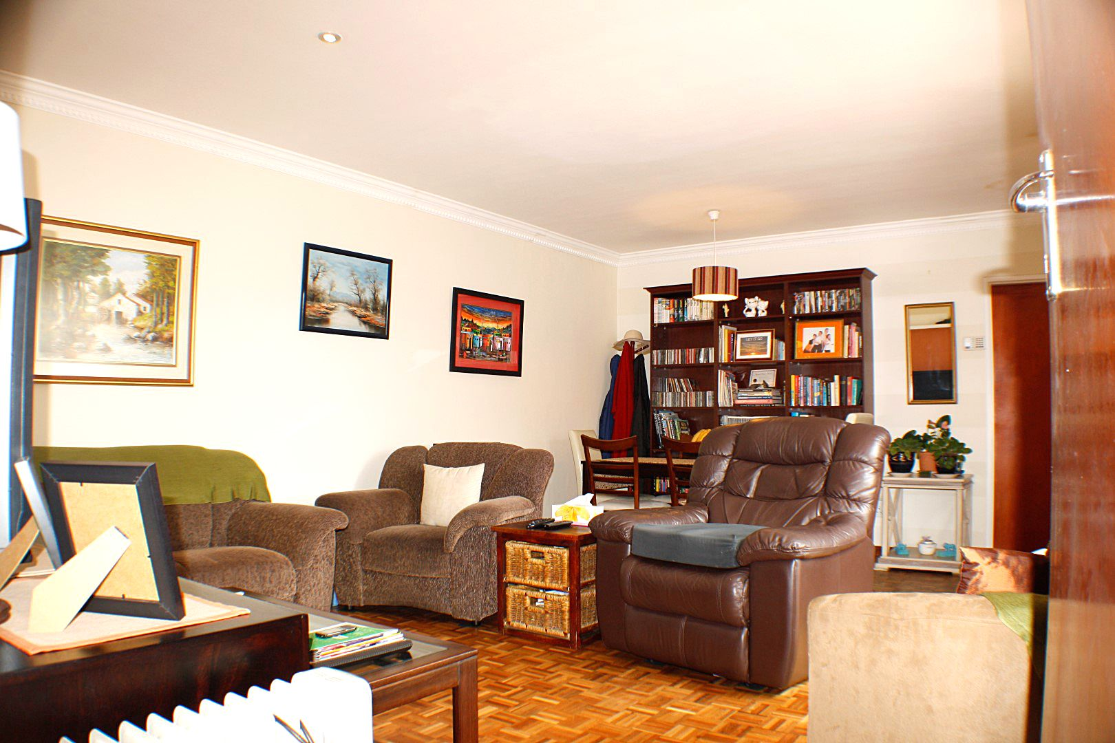 4 Bedroom House for sale in Edgemead ENT0067558 : photo#1