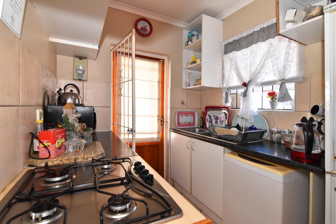 3 Bedroom House for sale in Broadlands Village ENT0067494 : photo#1