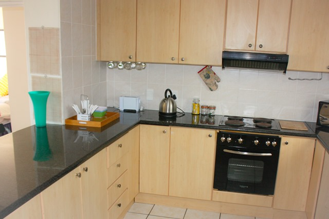 3 Bedroom Apartment for sale in Big Bay ENT0013767 : photo#6