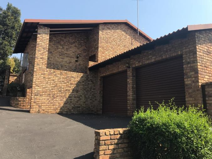 3 Bedroom Townhouse for sale in Glenvista ENT0069029 : photo#2