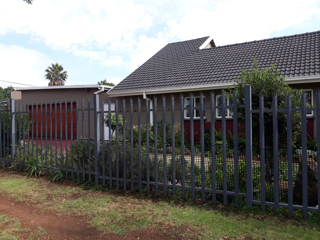 4 Bedroom House for sale in Randhart ENT0083372 : photo#30