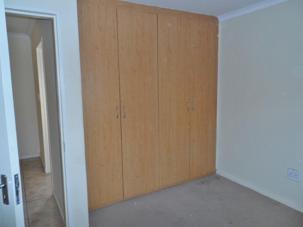 2nd bedroom 2.jpeg