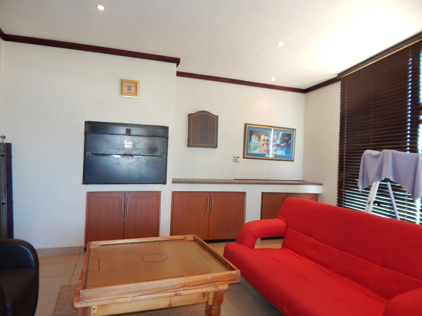3 Bedroom Apartment for sale in Diaz Beach ENT0043723 : photo#8