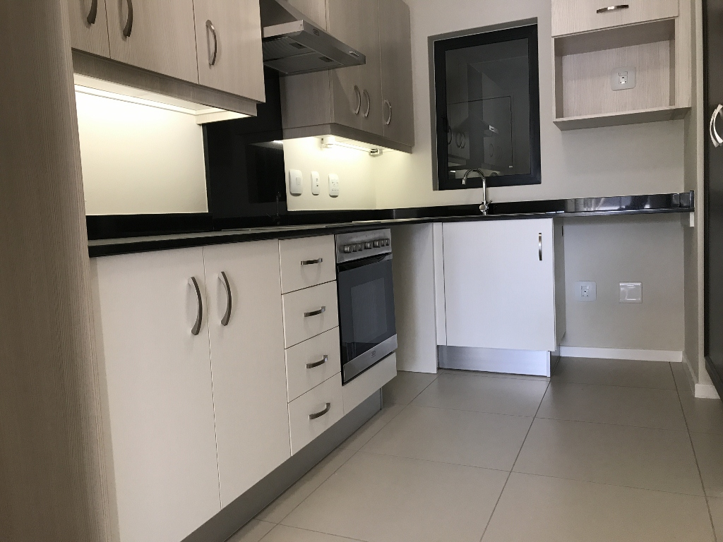 1 BedroomApartment To Rent In Rivonia