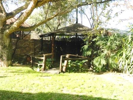 3 Bedroom House for sale in The Reeds Ext 5 ENT0042344 : photo#10