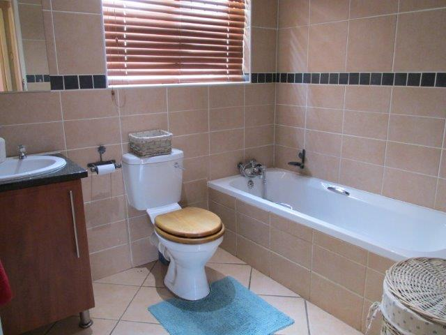 2 Bedroom Townhouse for sale in Monavoni ENT0010986 : photo#4
