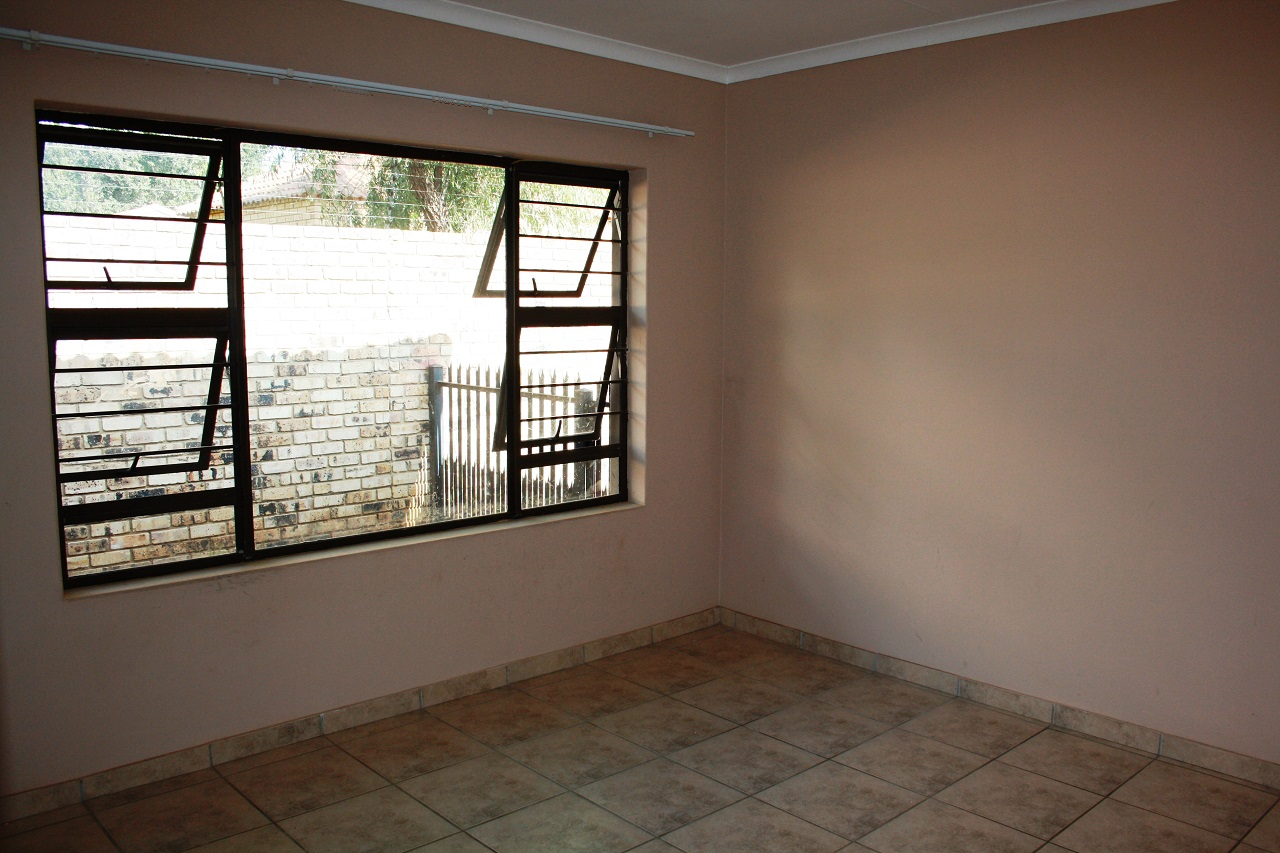 3 Bedroom House for sale in Grimbeeck Park ENT0016744 : photo#6