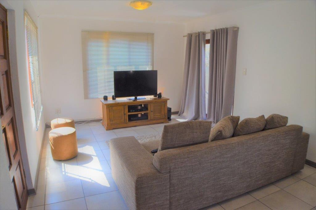 3 Bedroom Townhouse for sale in North Riding ENT0075414 : photo#8