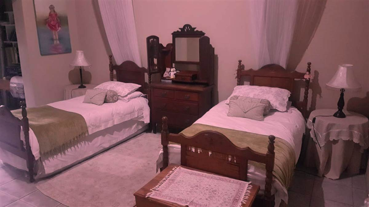 5 Bedroom House for sale in Brits ENT0081489 : photo#8
