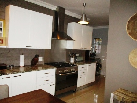 3 Bedroom House for sale in Clubview ENT0023287 : photo#6