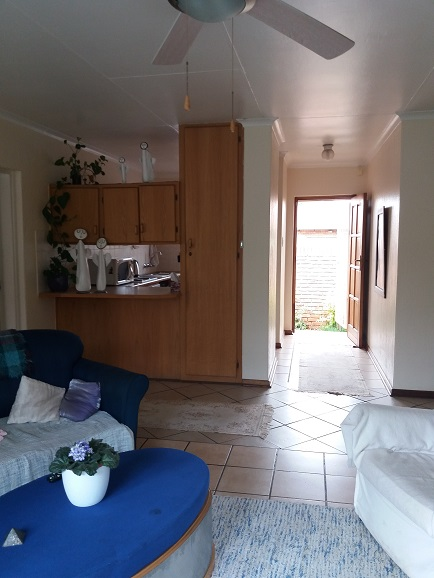 2 Bedroom Townhouse for sale in Clubview ENT0067652 : photo#8