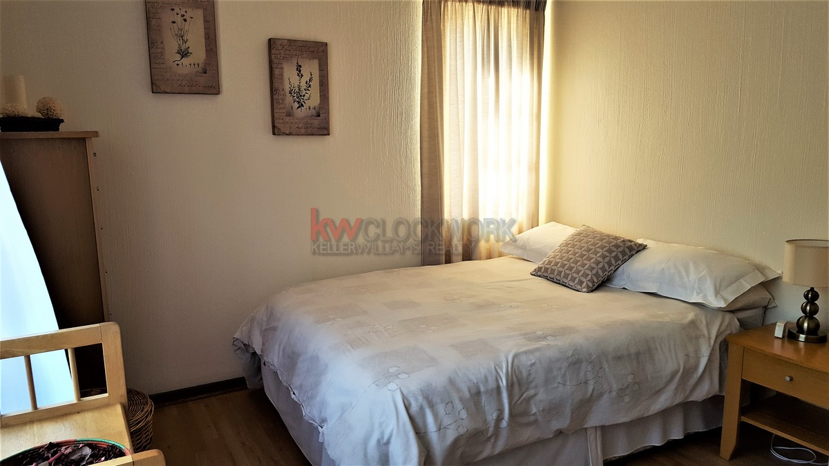 4 Bedroom Townhouse for sale in Bassonia ENT0074456 : photo#7