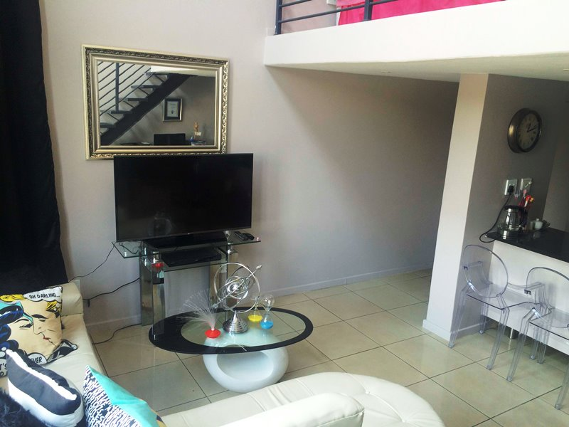 1 Bedroom Townhouse for sale in Amberfield ENT0055282 : photo#7