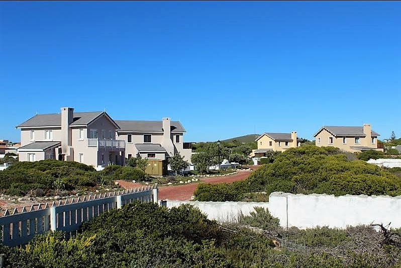 3 Bedroom House for sale in Yzerfontein ENT0066723 : photo#17