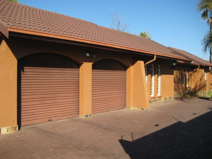 5 Bedroom House for sale in Randhart ENT0037345 : photo#0