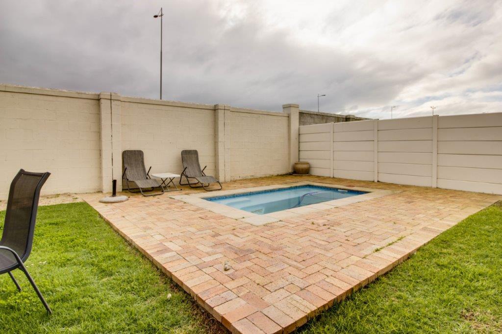3 Bedroom House for sale in Pinehurst ENT0066586 : photo#11