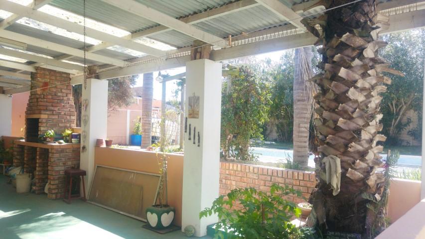 3 Bedroom House sold in Glen Hurd ENT0060454 : photo#1