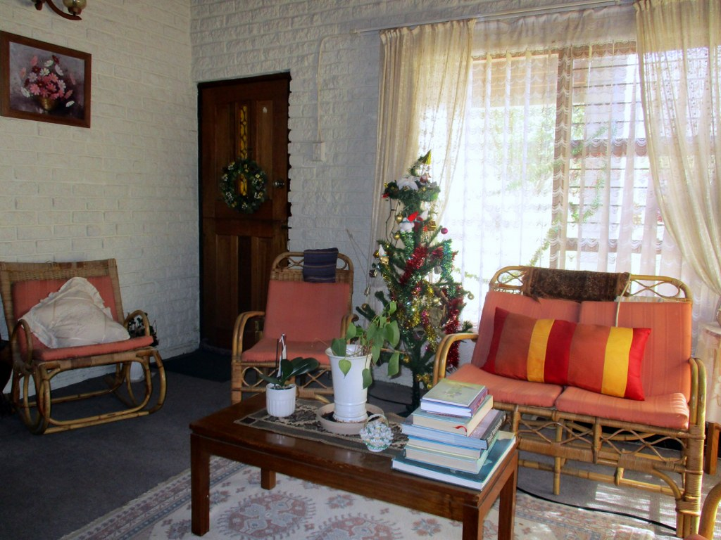 3 Bedroom House for sale in Pringle Bay ENT0080735 : photo#3