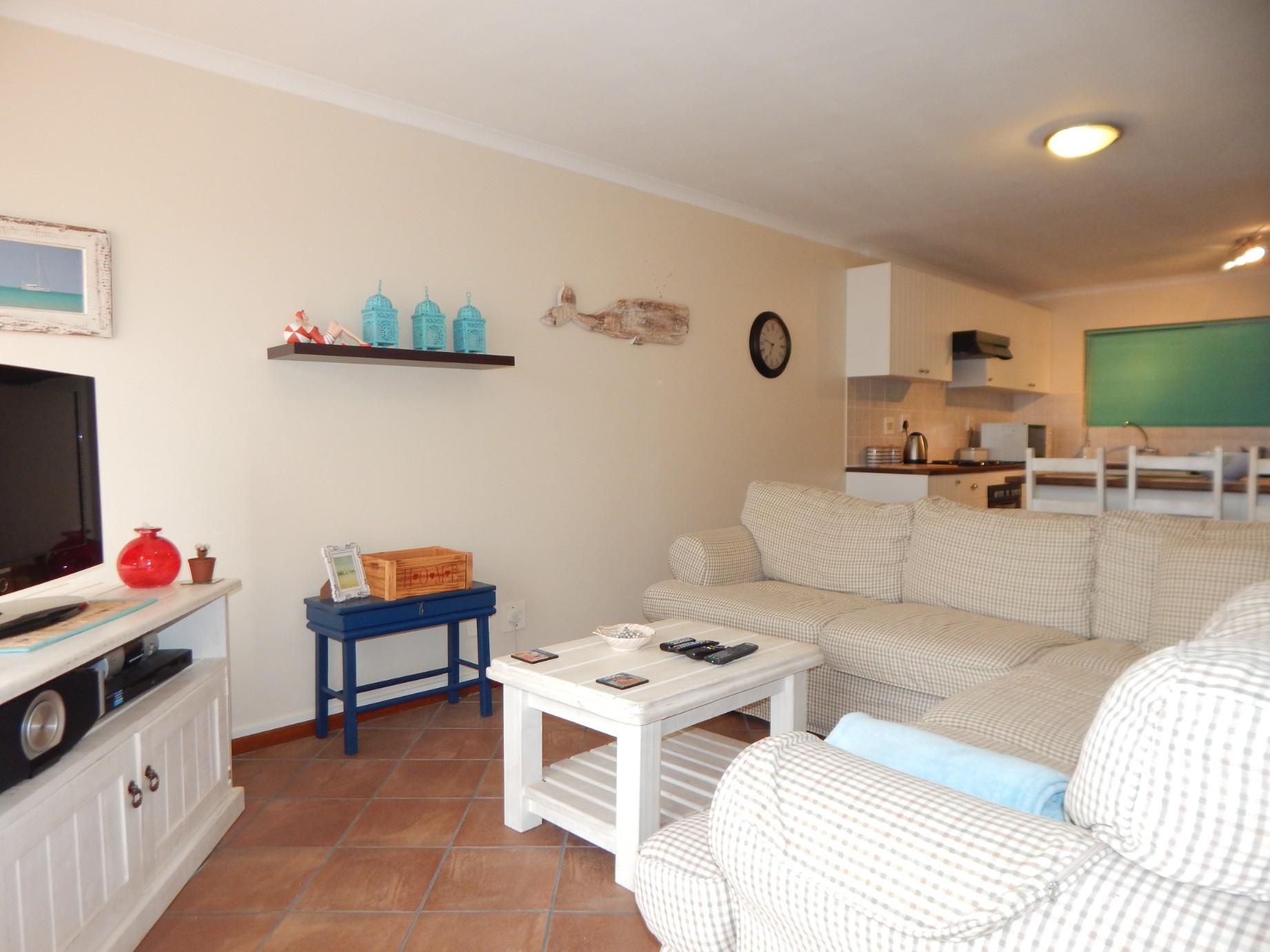 3 Bedroom Apartment for sale in De Bakke ENT0066483 : photo#1