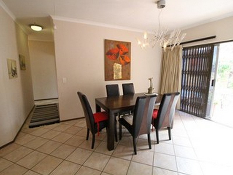 3 Bedroom Townhouse for sale in Kyalami Hills ENT0029715 : photo#7