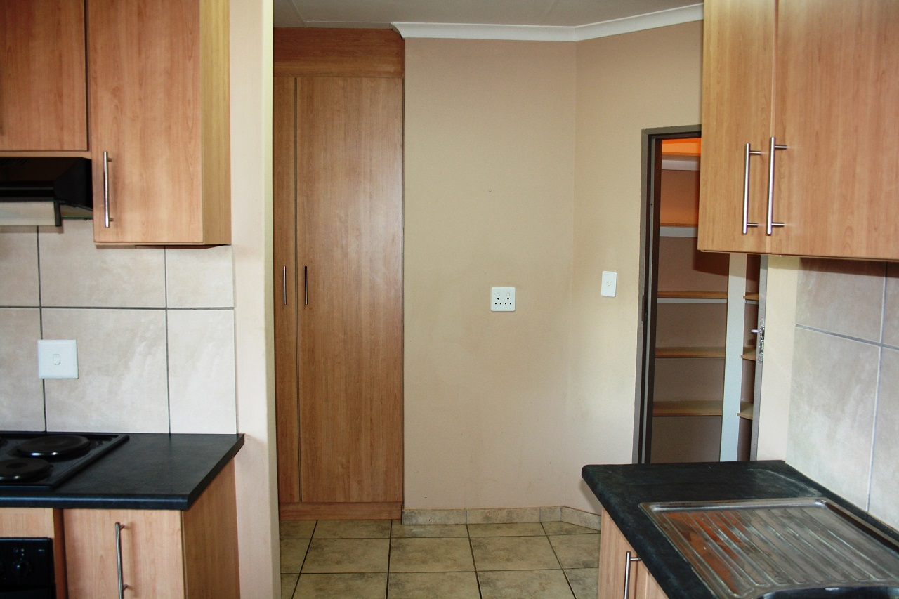 3 Bedroom House for sale in Grimbeeck Park ENT0016744 : photo#5