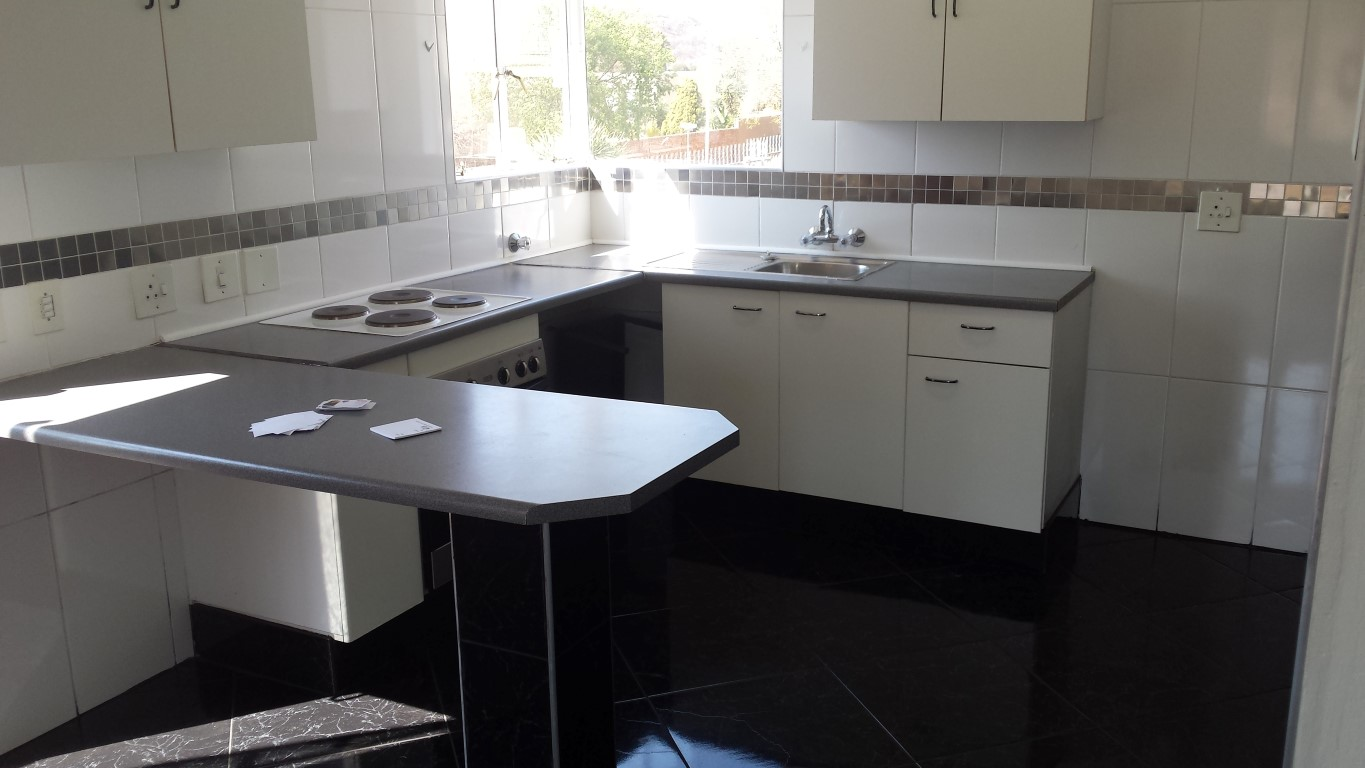 2 Bedroom Townhouse for sale in Glenvista ENT0056794 : photo#1