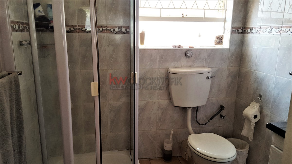 3 Bedroom House for sale in Randhart ENT0066819 : photo#6