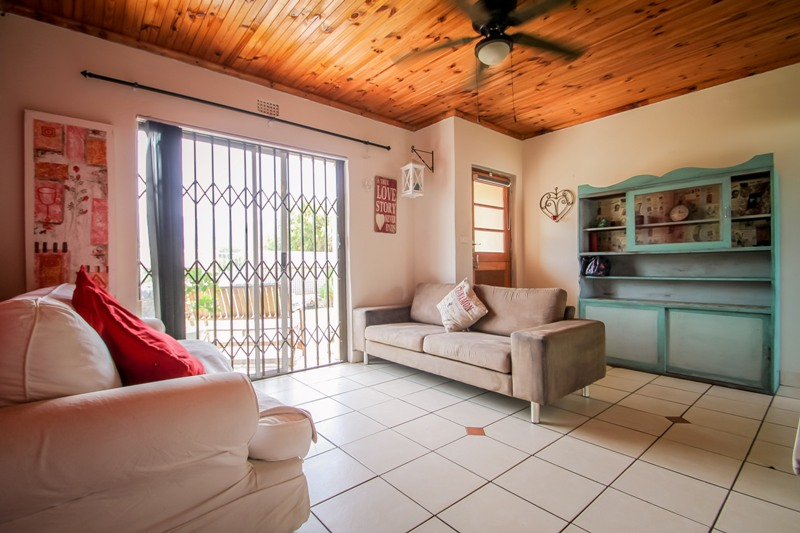 3 Bedroom House for sale in Sun Valley ENT0084855 : photo#6